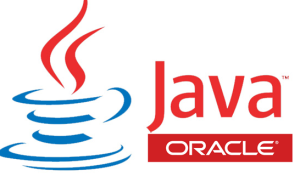 java-oracle-1